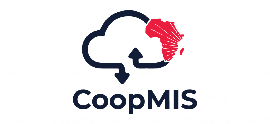 CoopMIS-core banking system