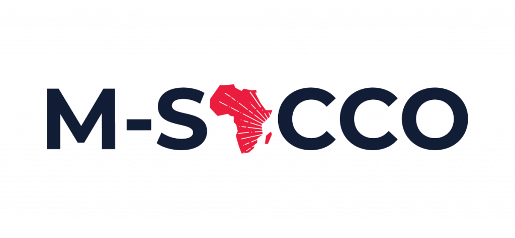 M-SACCO Mobile Banking Solution