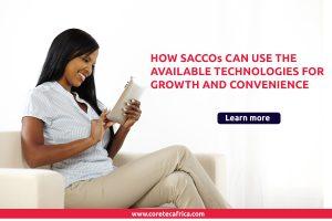 sacco technologies