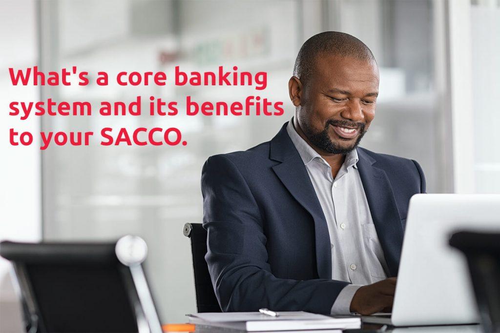 core-banking-benefits