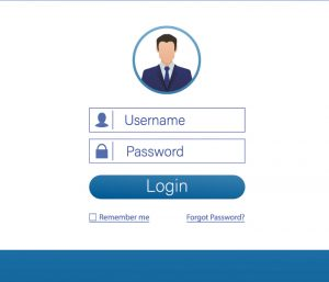 core banking system access