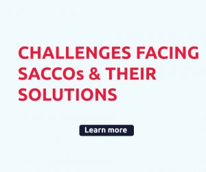 challenges facing SACCOs