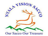 Nyala Vision SACCO