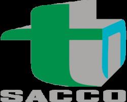transanational sacco
